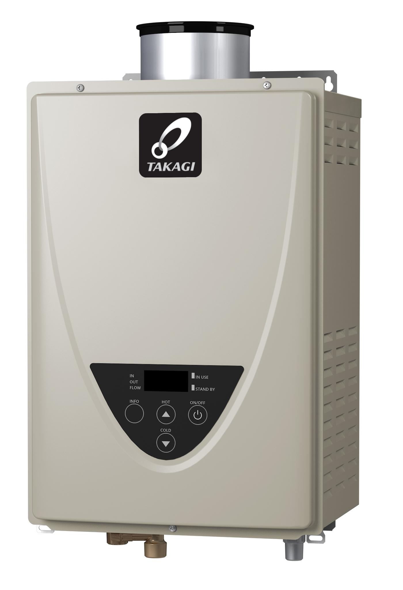 Takagi media bank takagi tankless water heaters Takagi tankless water heater