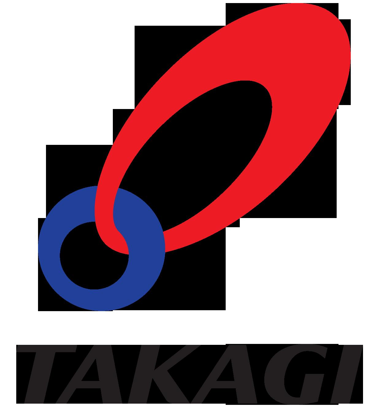 Takagi Tankless Water Heaters Kamasutra Porn Videos