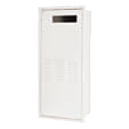 Recess Box Accessories Products Takagi Tankless
